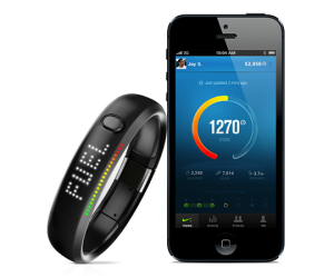 Best Spinning Fitness Tracker