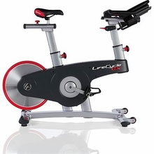 Spinning Bikes Reviews