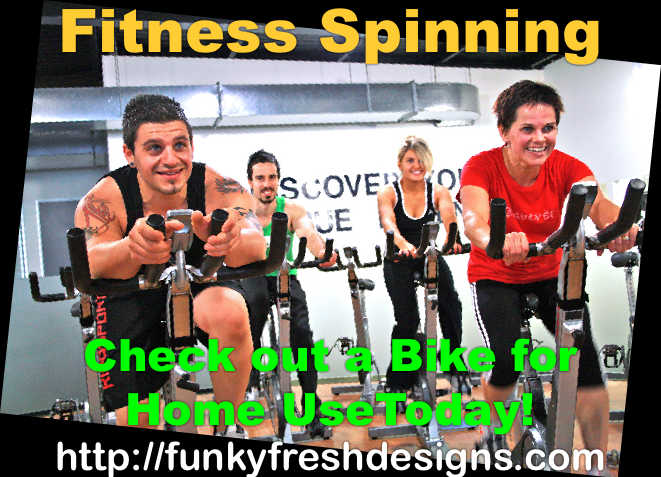 lifetime fitness spinning class